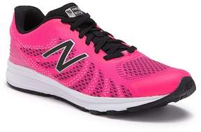 New Balance FuelCore Rush v3 Running Shoe (Big Kid)