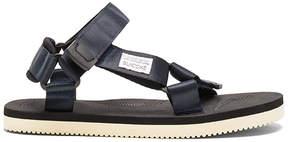 Suicoke DEPA Sandal