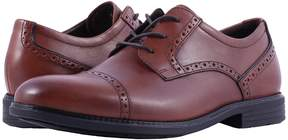 Rockport Madson Cap Toe Men's Shoes