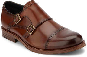Dockers Maycrest Monk Strap Slip-On