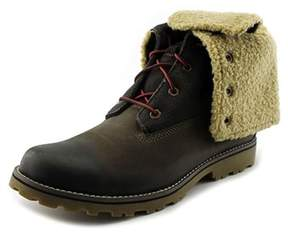 Timberland GIRLS SHOES