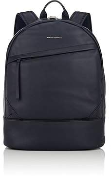 WANT Les Essentiels Men's Kastrup Backpack