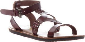 Madeline Delani Gladiator Sandal (Women's)