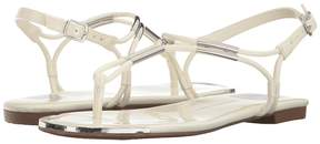 Dolce Vita Marly Women's Shoes