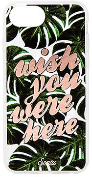 Sonix Wish You Were Here iPhone 6/7