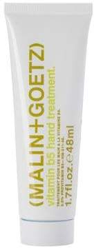 Malin+Goetz Malin + Goetz Vitamin B5 Hand Treatment/1.7 oz.