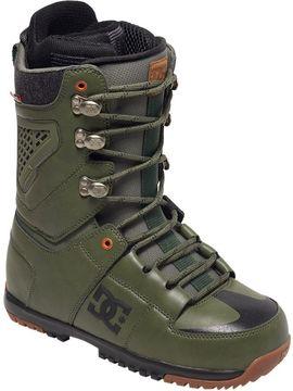 DC Lynx Snowboard Boot
