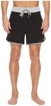2xist 2 Men's Shorts