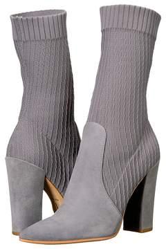 Dolce Vita Elon Women's Shoes