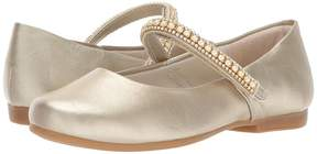 Pampili Angel 10313 Girl's Shoes