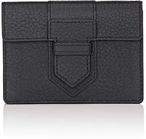 Delvaux Women's Presse Card Case