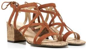 Unisa Women's Esta Dress Sandal