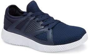 X-Ray Xray Men's The Adishi Athletic Sneaker