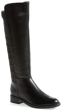 Blondo Elenor Waterproof Riding Boot
