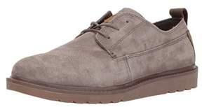 Reef Men's Voyage Low Fashion Sneaker.