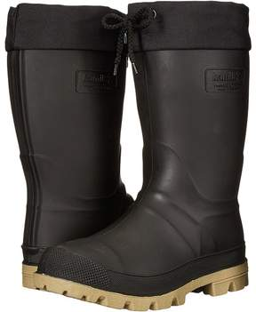 Kamik Workday 2 Men's Cold Weather Boots