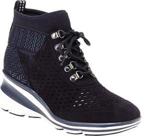 Jambu Offbeat Sneaker (Women's)
