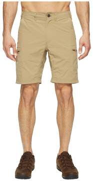 Exofficio Sol Cool Camino 8.5 Shorts Men's Shorts