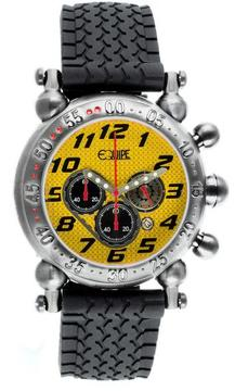 Equipe Balljoint Collection E110 Men's Watch