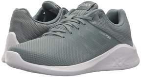 Asics Comutora Women's Running Shoes