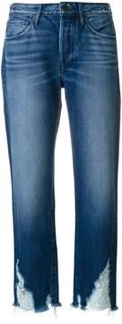3x1 Higher Ground boyfriend jeans