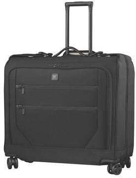 Victorinox Lexicon 2.0 Wheeled Garment Bag - Black