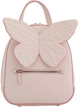 Sophia Webster Kiko Backpack