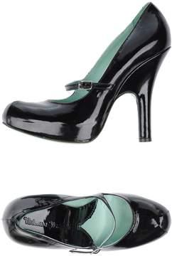 Vivienne Westwood Pumps
