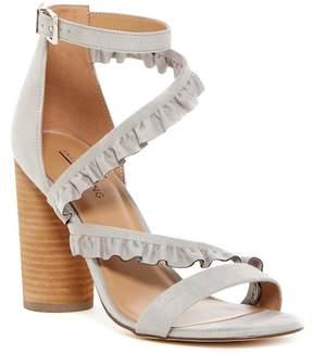 Call it SPRING Quarata Block Heel Sandal