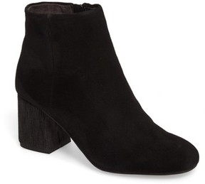 Seychelles Women's Audition Bootie