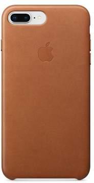 Apple iPhone 8 Plus / 7 Plus Leather Case