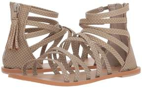 Roxy Brett Women's Sandals