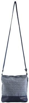 Dakine Women's Jodie Handbag 8166308