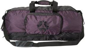 Hugger Mugger Journey Bag 8138888