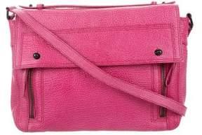 3.1 Phillip Lim Leather Pashli Messenger Bag