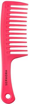 SEPHORA COLLECTION Tidy: Detangling Comb