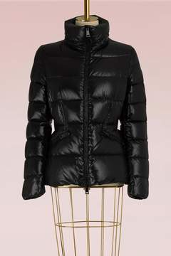 Moncler Danae down jacket