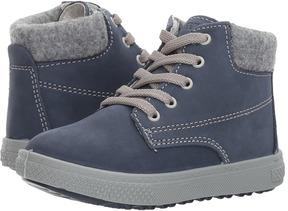 Primigi PBZ 8550 Boy's Shoes