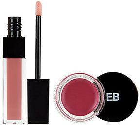 Edward Bess All My Love Lip Set