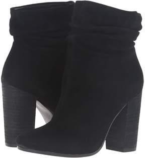 Kristin Cavallari Georgie Slouch Boot Women's Boots