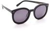 Karen Walker Special Fit Super Duper Strength Sunglasses