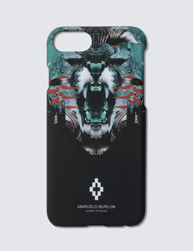 Marcelo Burlon County of Milan Matawen 7 Case