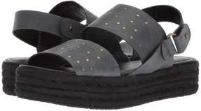 Kelsi Dagger Brooklyn Devon Espadrille Sandal Women's Shoes