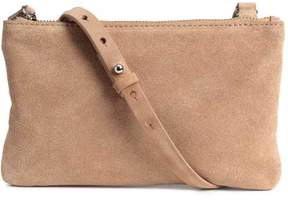 H&M Suede Bag