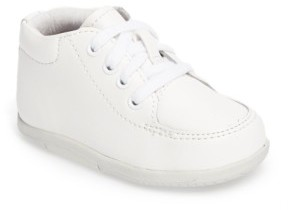Stride Rite Toddler Boy's Grayson Sneaker
