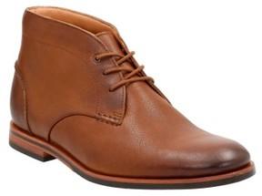 Clarks Men's Broyd Mid Chukka Boot