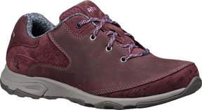 Ahnu Sugar Venture Sneaker (Women's)