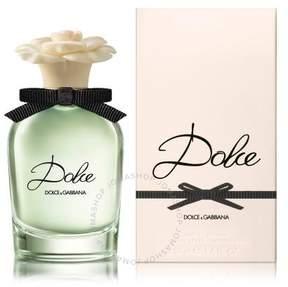 Dolce & Gabbana Dolce EDP Spray 1.6 oz (w)