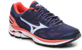 Mizuno Women's Rider 21 Performance Running Shoe - Women's's
