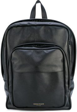 Common Projects large backpack